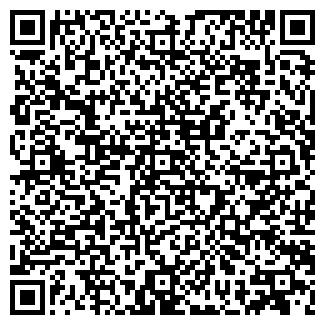 QR-код с контактной информацией организации Dimasik2