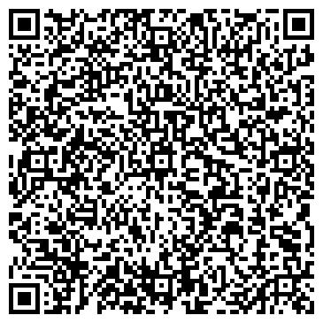 QR-код с контактной информацией организации ЛИФТЕРНАЯ ПЖУ-37 КРАСНООКТЯБРЬСКОГО РАЙОНА