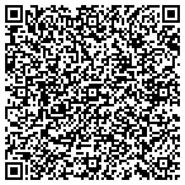 QR-код с контактной информацией организации СПД Ермаков