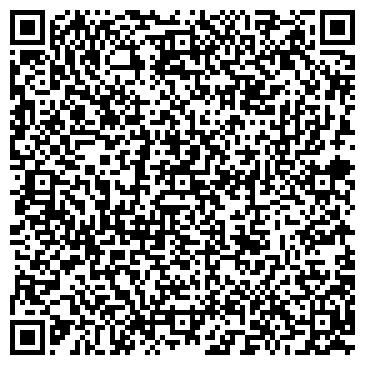 QR-код с контактной информацией организации Детская одежда и обувь из Китая