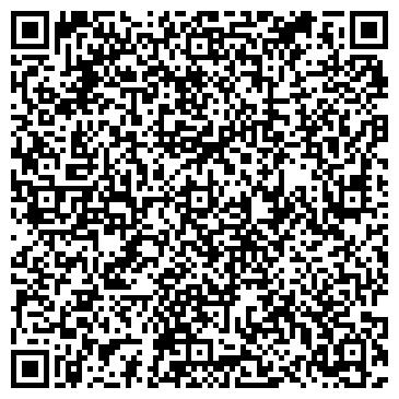 QR-код с контактной информацией организации ЛИФТЕРНАЯ ПЖЭП-21 КРАСНОАРМЕЙСКОГО РАЙОНА