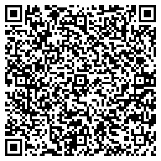 QR-код с контактной информацией организации ЧП Бондарчук