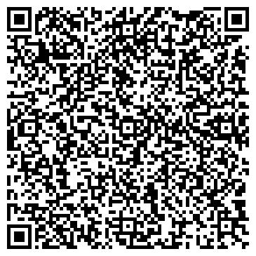 """QR-код с контактной информацией организации Мир подарков ручной работы """"Элен"""""""