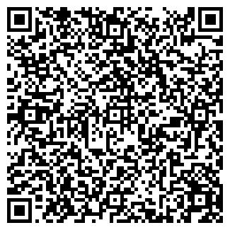 QR-код с контактной информацией организации stogniysom