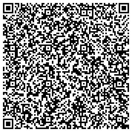 QR-код с контактной информацией организации Частное предприятие MОBI-MARKET интернет-магазин китайских телефонов iphone, nokia, samsung..
