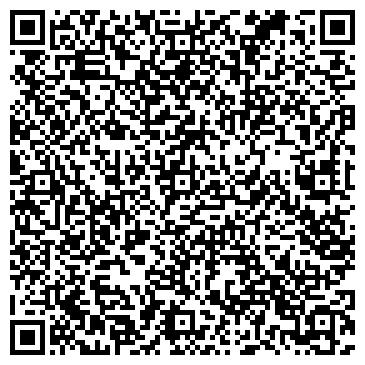 QR-код с контактной информацией организации ЛИФТЕРНАЯ ПЖЭП-30 КРАСНОАРМЕЙСКОГО РАЙОНА