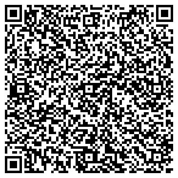 QR-код с контактной информацией организации Consulting Group в Украине