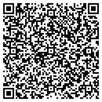 QR-код с контактной информацией организации OdessaMebel
