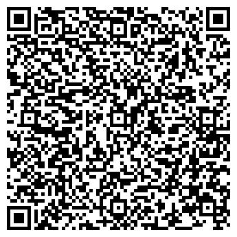 QR-код с контактной информацией организации ИП Горбатенков В.С.