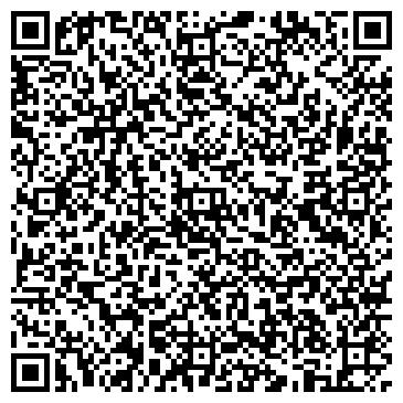 QR-код с контактной информацией организации Частное предприятие «MDM-Aluminium Trade»