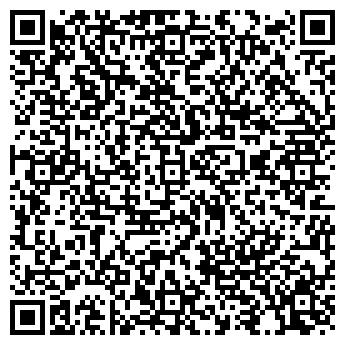 QR-код с контактной информацией организации Частное предприятие Евростиль
