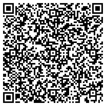 QR-код с контактной информацией организации ПП Масливець Б.В.