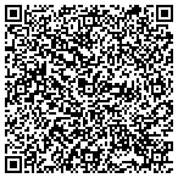 QR-код с контактной информацией организации ЛИФТСЕРВИС СПЕЦИАЛИЗИРОВАННОЕ ПРЕДПРИЯТИЕ