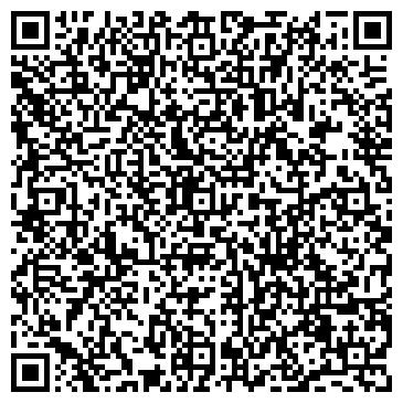 QR-код с контактной информацией организации эстэт-мебель