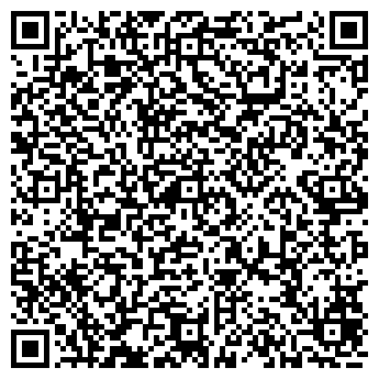 QR-код с контактной информацией организации Art Deco Mebel