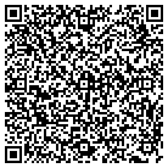 """QR-код с контактной информацией организации """"Стиль Атырау"""""""