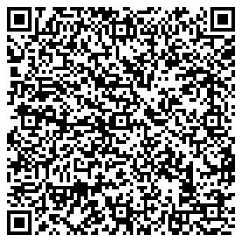 QR-код с контактной информацией организации НИЖНЕВОЛЖСКЛИФТ