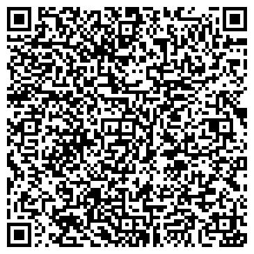 """QR-код с контактной информацией организации мебельная компания """"Mebelio"""""""
