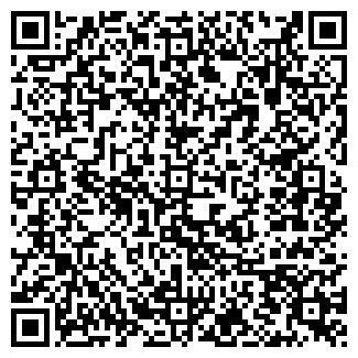 QR-код с контактной информацией организации Ип орынбаев
