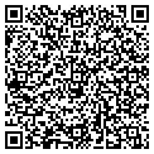 QR-код с контактной информацией организации Ип Макаева