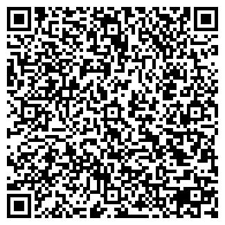 """QR-код с контактной информацией организации ИП """"ROMANFUBI"""""""