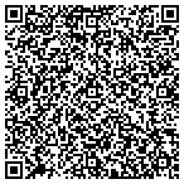 QR-код с контактной информацией организации ПЖЭП-40 КРАСНОАРМЕЙСКОГО РАЙОНА