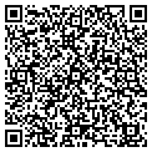 QR-код с контактной информацией организации Частное предприятие ИП Турар