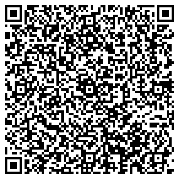 """QR-код с контактной информацией организации """"Еlite Photoart"""" модельное агентство"""