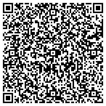 QR-код с контактной информацией организации РУС ОТИС НИЖНЕВОЛЖСКЛИФТ, ЗАО