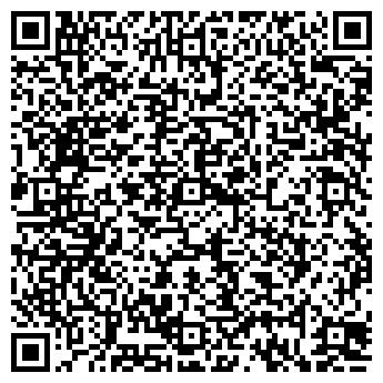 """QR-код с контактной информацией организации TOO """"KazPrintComLTD"""""""