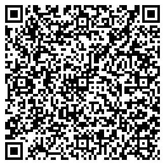 """QR-код с контактной информацией организации ИП """"НК ИНВЕСТ"""""""