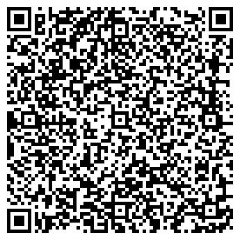 QR-код с контактной информацией организации СОЮЗЛИФТМОНТАЖ