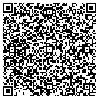 QR-код с контактной информацией организации Другая ИП Ляхова