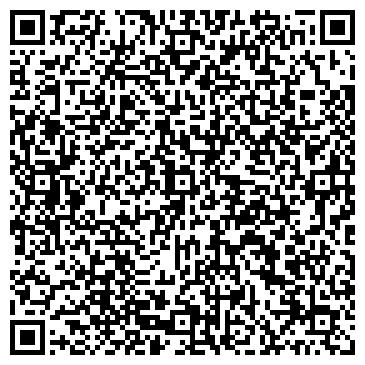 QR-код с контактной информацией организации УЧАСТОК № 1 СОЮЗЛИФТМОНТАЖ, ООО
