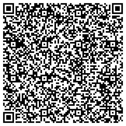 """QR-код с контактной информацией организации Субъект предпринимательской деятельности ИП Шмаровский В.Р. """"Салон-магазин мебели"""""""