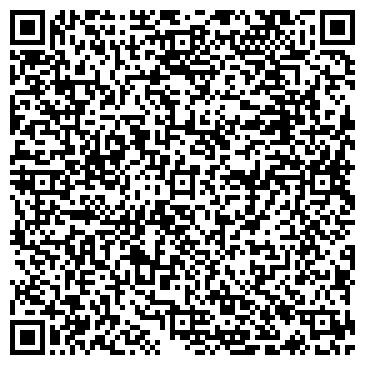 QR-код с контактной информацией организации ООО ДОМОФОН-СЕРВИС, ТЕХНИЧЕСКИЙ ЦЕНТР ДОМОФОНИЗАЦИИ