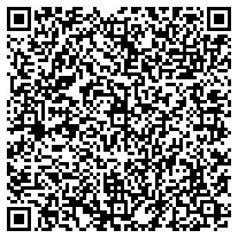 QR-код с контактной информацией организации Орлов Строй Пруд