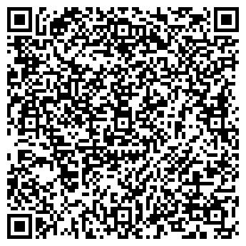 QR-код с контактной информацией организации ПП Гладка О. І.