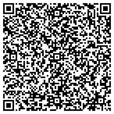 QR-код с контактной информацией организации СПДФО Припа Валентин Петрович