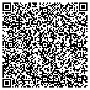 """QR-код с контактной информацией организации Частное предприятие ЧП """"Здорова вода"""" Измаил"""