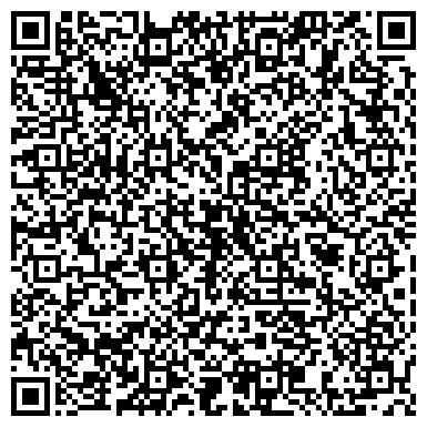 """QR-код с контактной информацией организации Частное предприятие Мастерская видеографии """"DV-studio"""""""