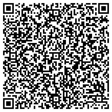"""QR-код с контактной информацией организации Субъект предпринимательской деятельности Фотоателье """"Pasyuk"""""""