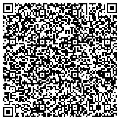 QR-код с контактной информацией организации ВОЛГОГРАДГОРСВЕТ