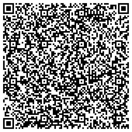 QR-код с контактной информацией организации ВОЛГОГРАДГОРСВЕТ МУП ТРАКТОРОЗАВОДСКОГО РАЙОНА