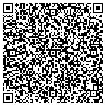 QR-код с контактной информацией организации наращивание ногтей запорожье