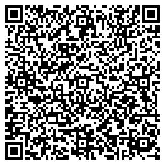 QR-код с контактной информацией организации ЧП Семенко