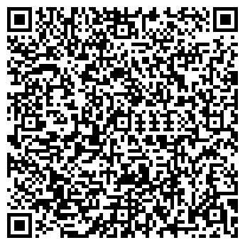 """QR-код с контактной информацией организации Частное предприятие """"Remok"""""""