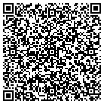 QR-код с контактной информацией организации ВОЛГОГРАДГОРСВЕТ, МУП