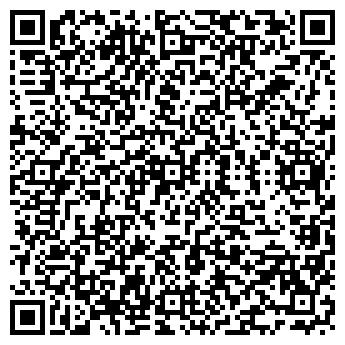 QR-код с контактной информацией организации ЧП ЮНИПЛЕКС, Частное предприятие