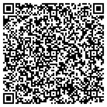 QR-код с контактной информацией организации Т.А.М.Д.иП.